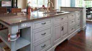 kitchen island buy luxurious where to buy kitchen islands asking your opinion on
