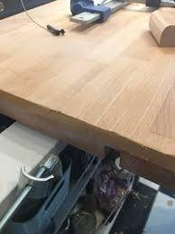 Laminate Flooring Filler Worktops Part 4 U2014 Grhmlggt