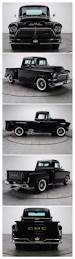 Ford Classic Truck Mirrors - 2455 best dream rides images on pinterest pickup trucks classic
