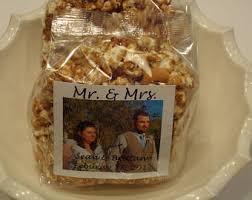 edible favors edible wedding favor etsy
