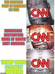 Ascended Meme - i sleep meme with ascended template imgflip