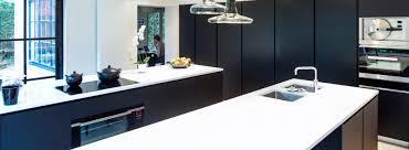cuisine architecture inside concept cuisine sur mesure