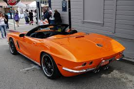 customize your corvette what you should before you customize your corvette