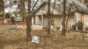 fixer upper meaning does buying a fixer upper really save you money money under 30