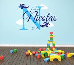kinderzimmer junge 50 kinderzimmergestaltung ideen für jungs