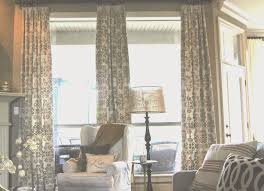 Decorative Traverse Dry Rods Decorative by Marvelous Decoration 8 Ft Curtains Extraordinary Inspiration