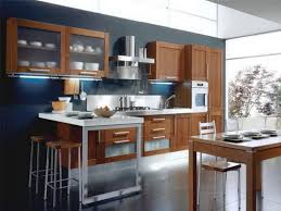 Painted Kitchen Cabinet Color Ideas Simple Modern Kitchen Colors 2016 Industry Trends With Grey Theme