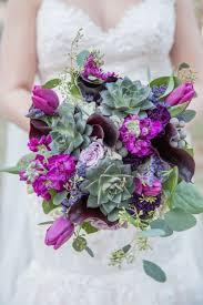 Ashland Flowers - wedding flowers from a rose garden your local ashland city tn