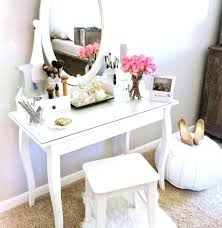 ikea small dressing table makeup dresser ikea large size of makeup dressing table girls vanity