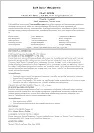 teller resume pdf resume objective examples teller teller resume