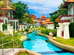house for sale in hua hin cha am petchburi thailand thbh016