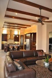 35 best luxury homes el paso tx images on pinterest luxury homes