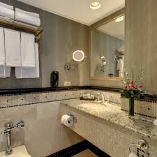 home interior design bathroom chicago hotel suites the whitehall hotel