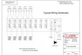 underfloor heating wiring diagrams 4k wallpapers