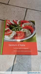 livre cuisine colruyt livre de cuisine colruyt bon appetit a vendre 2ememain be