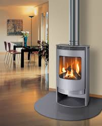 rais gabo gas ii hearth and home fireplaces pinterest