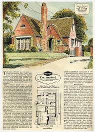 Behind That Curtain 1929 1834 Best English Country Images On Pinterest Architecture