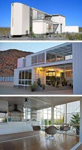 1068 best shipping container living images on pinterest shipping