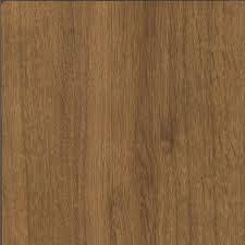 lowes floating laminate tile flooring floor tile patterns reviews