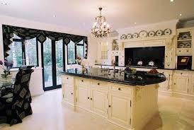 idee cuisine concours et idées de déco vive la décoration immobilier