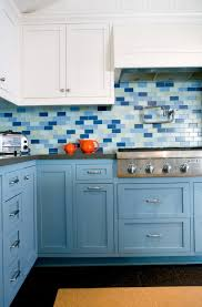 unique kitchen backsplashes unique kitchen backsplash ideas home design ideas