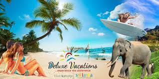 home deluxvacations tour operators sri lanka inc cheap holidays
