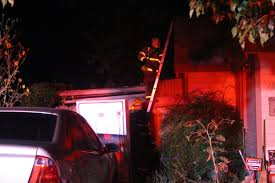 luxur lighting st george ut barbecue gone wrong catches home on fire st george news