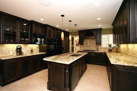 white appliances kitchen dark cabinets with black appliances kitchen white kitchen black