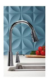 elkay kitchen faucet parts faucet lkgt3031as in antique steel by elkay