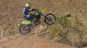 ama motocross live timing the science of supercross timing the jumps 2017 monster energy