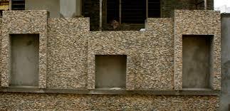 brick and stone houses joy studio design gallery best exterior house designs tiles home design game hay us