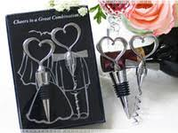 wine wedding favors wholesale wine wedding favors buy cheap wine wedding favors from