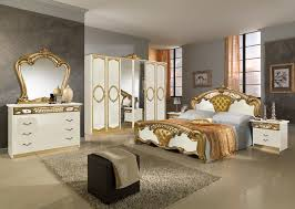 White Italian Bedroom Furniture Italian Bedroom Furniture Bedroom Design Decorating Ideas