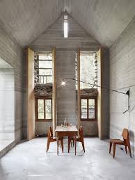 Best Architecture Combining The Old  New Images On Pinterest - Old houses interior design