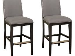 Patio Furniture Leg Caps by Diy Great Chair Leg Extenders To Help You Sit More Comfortably