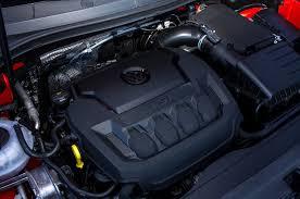 lexus sc300 engine specs 2017 volkswagen tiguan reviews and rating motor trend