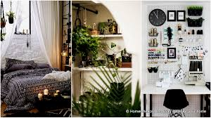tips for decorating your home 13 tips and tricks on how to decorate a small bedroom homesthetics