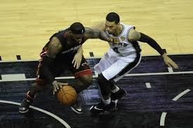 The nba 39 s extra step what happened to traveling