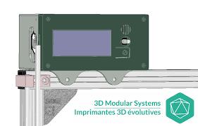 box auto modulare funduino archives 3d modular systems