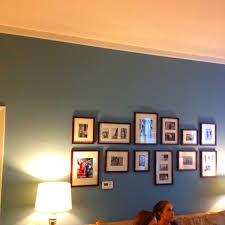 25 best paint color images on pinterest paint colors wall