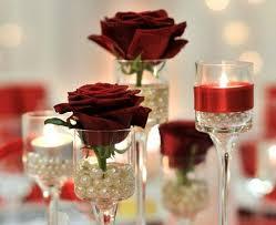 Wedding Centerpieces Wedding Centerpieces Buy Whole Blossoms