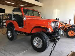 renegade jeep cj7 1977 jeep cj turcolea com