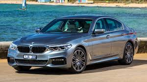 bmw wallpaper hd 2560x1440 wallpaper bmw 2017 530i sedan m sport silver color cars 2560x1440