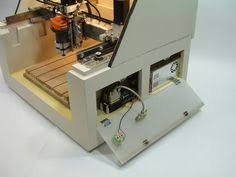 3 axis cnc router table plans to build cnc 3 axis router table milling machine engraver