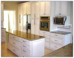kitchen cabinets hardware pulls u2013 frequent flyer miles