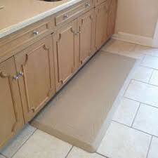 tapis anti fatigue pour cuisine comparaison de prix pour novaform tapis de cuisine anti fatigue de