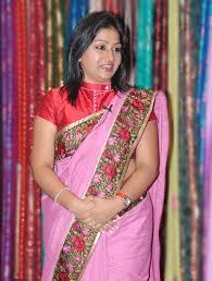 Fish Style Saree Draping Saree Draping Latest Saree Draping Video By Dolly Jain