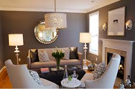 room decors a stunning collection of 20 living room decor ideas home design lover