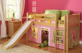 Cute Beds For Girls by Kids Bedroom Furniture Bunk Beds Descargas Mundiales Com
