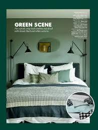 48 best paint color schemes jade green images on pinterest jade